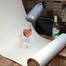 How to Make an Easy and Cheap Light Box for Photography