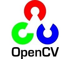 Opencv and Python Installation for Windows / Mac
