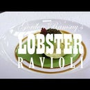How to Cook Gordon Ramsay's Lobster Ravioli