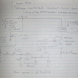 linear_constant_current_source-circuit_diagram.jpg