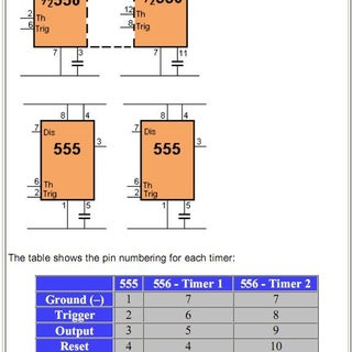 555-556 Conversion Chart.jpg