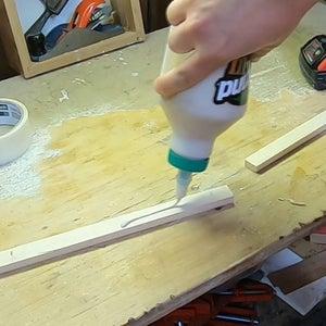 Use 4: Glue Spreaders