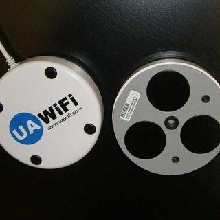 UAWIFI-UA3-Rugged-USB-WiFi.jpg