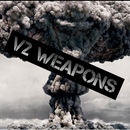 V2 weapons