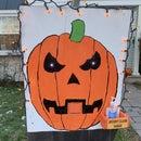 Halloween Play-Doh Dispenser