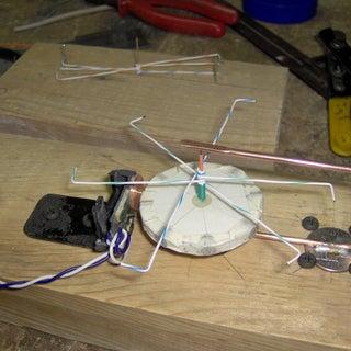 spinning-alternator-toy-01.jpg