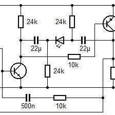 1.5V white blinker.jpg