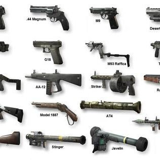 480px-Weapons_of_MW2_(Secondary).jpg