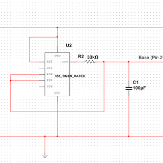 fadingledcircuit_555timer.PNG