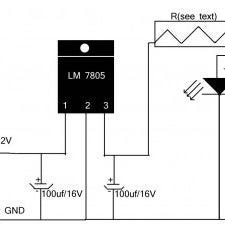 led-driver-circuit.jpg