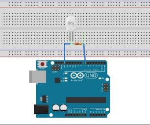 Arduino Workshop-LED Flashers