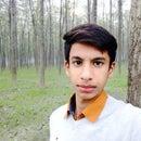 Vaibhav0971