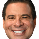 The Real Phil Swift