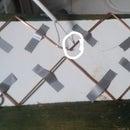 Antena Repair