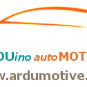 Ardumotive_com