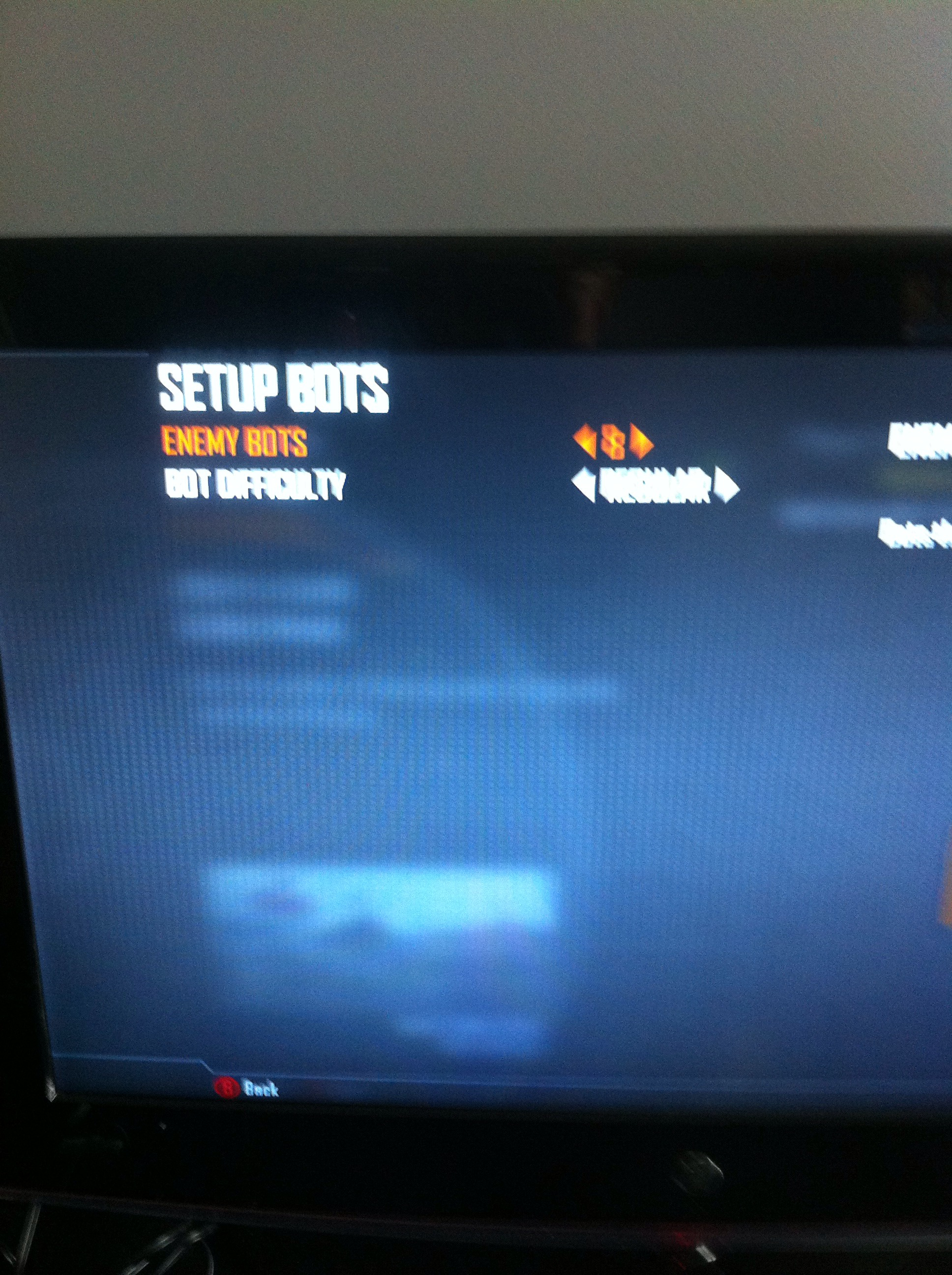 How To Play The Hunger Games In Call Of Duty Black Ops 2