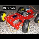 ARDUINO RC CAR