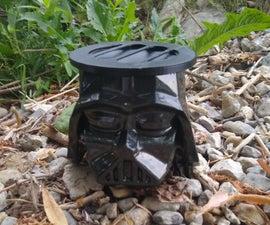 Darth Vader Speaker