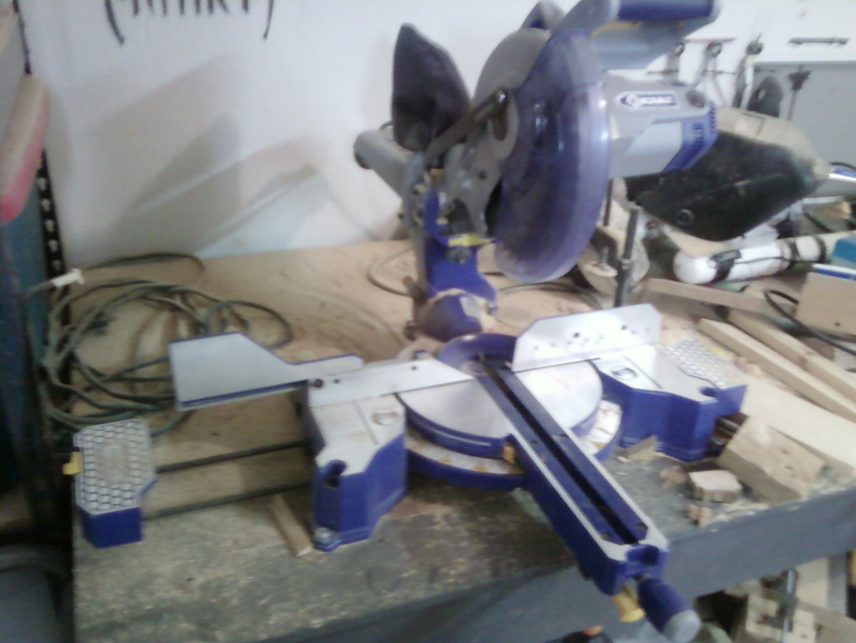 Materials/Tools Needed