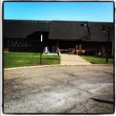 Louisville Public Library