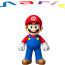 How to make a paper mario block