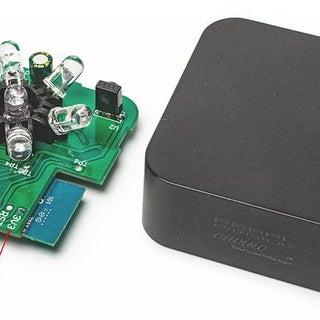 IR-Fernbedienung-Smart-wifi-Universal-Infrarot-Tuya.jpg