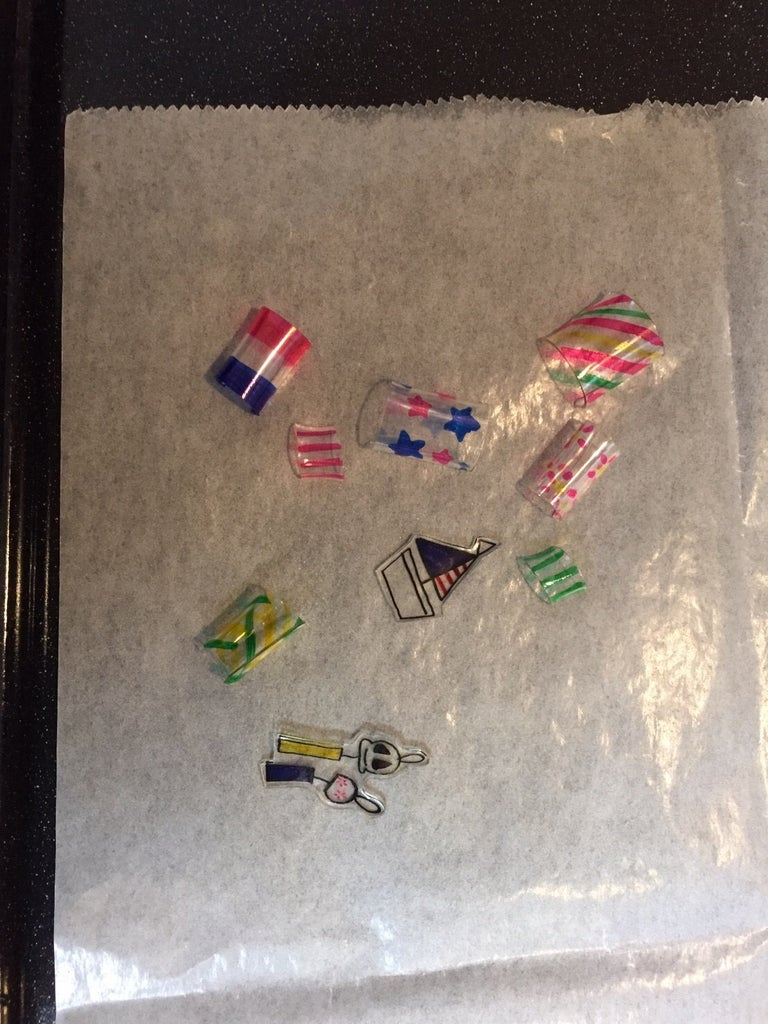 STEP 3: MAKING SINGLE STRAND BEADS NECKLACES AND BRACELETS