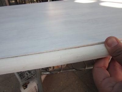 Add a Edge Decoration