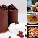 awesome desserts!