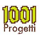 1001progetti