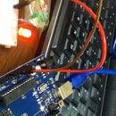 LED Arduino Circuit
