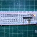 Arduino Bare-minimum