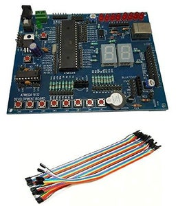 Components Used: