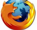 Make Firefox More Than a Web Browser