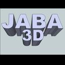 JABA 3D