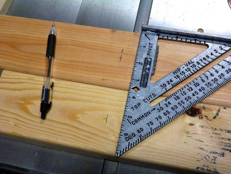 Build Under Table Storage Rails