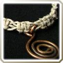 groovy-hemp-necklace-icon.jpg