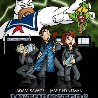 MYTHBUSTERS_by_operative274.jpg