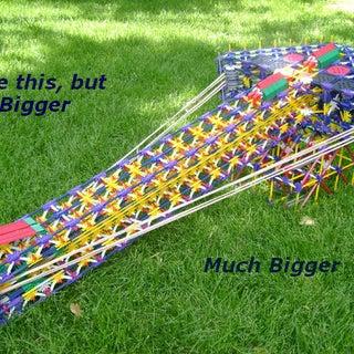 Much Bigger.jpg