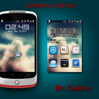 Lookin Fly Like MIUI.png