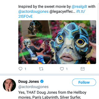 dough_jones_like_our_mask.png