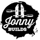 jonny建立