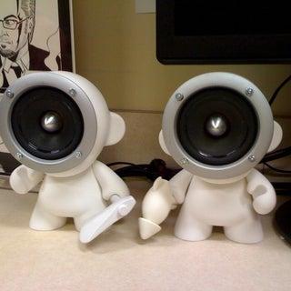 munnyspeakers.jpg
