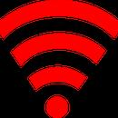signalelektronik