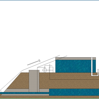 Section through ditch.png