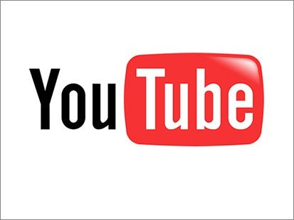 Save You Tube HD (With Out a Program)