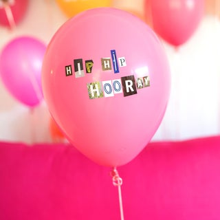 hip-hip-hooray-homemade-latex-balloon.jpg