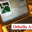Board Game Artificial Intelligence: The Minimax Algorithm
