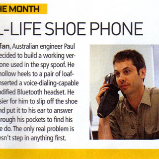 Shoephone.png
