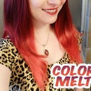 How to Do a Color Melt